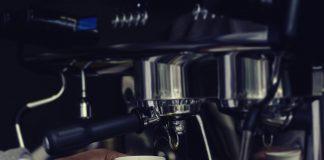 Caffein - Cafenea Suceava
