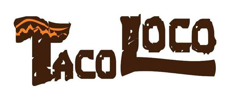 Logo-Taco-Loco