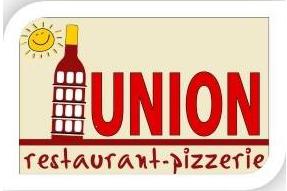 Restaurant-Union