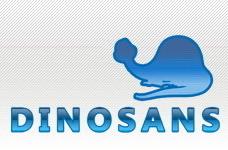 Dinosans