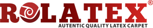 ROLATEX logo