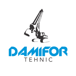 DAMIFOR TEHNIC