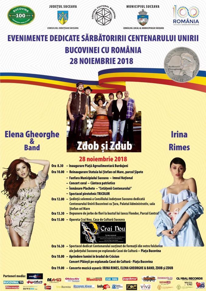 Program-Ziua-Bucovinei-2018