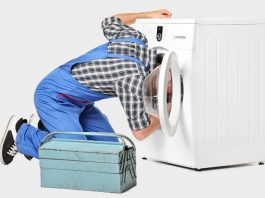 Reparatii-masini-de-spalat-Suceava