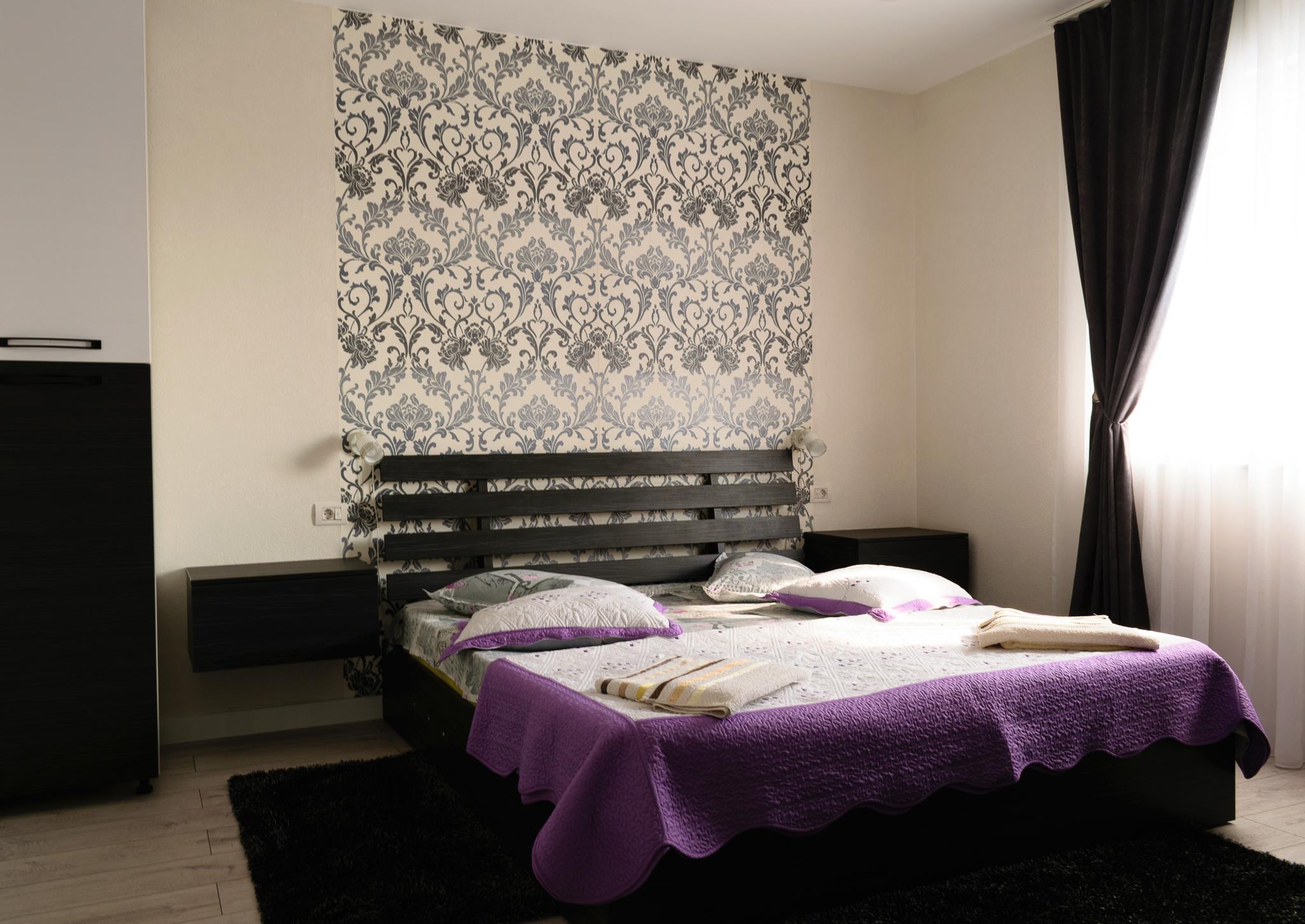 cazare apartament regim hotelier suceava de inchiriat