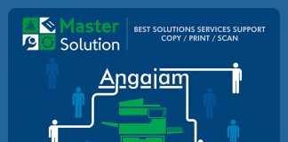 Master-Solutions-angajeaza-Tehnician-Service-Copiatoare