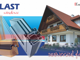 Roplast Windows Suceava
