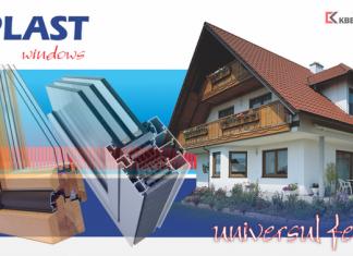 Roplast Windows Suceava
