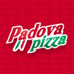 Logo Padova Pizza