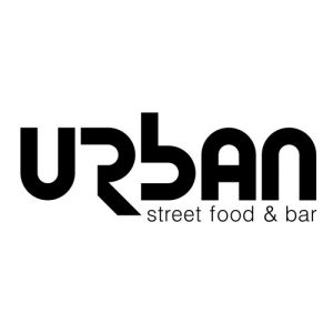 Logo-Urban-Street-Food-&-Bar