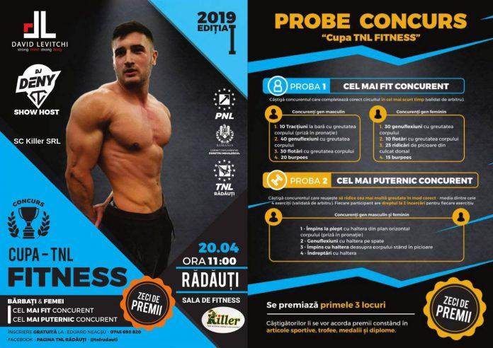Cupa-TNL-Fitness-Editia-1