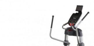 bicicleta-eliptica-insportline-forsan