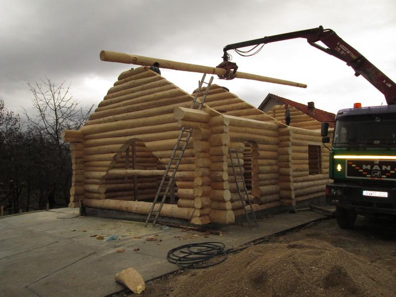 constructii-case-din-lemn-rotund-3