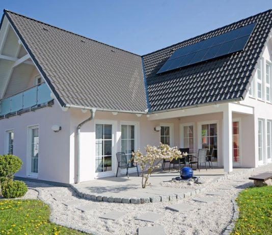 Acoperis-Germania-Simetric