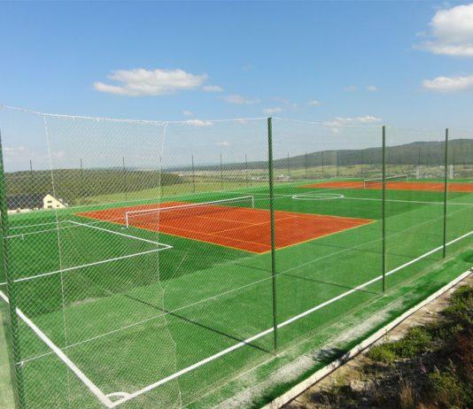 Gazon-Sportiv-Artificial
