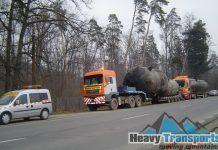 transporturi speciale agabaritice