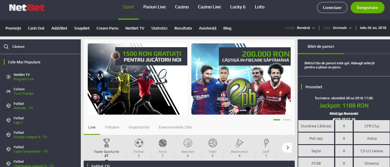 banner-netbet-website