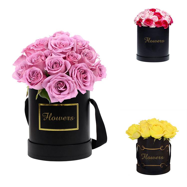 cutii flori
