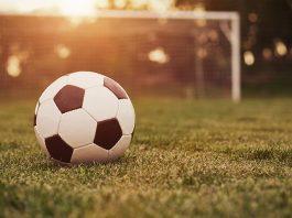 pariuri sportive online