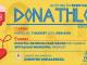 Donathlon Editia a III-a