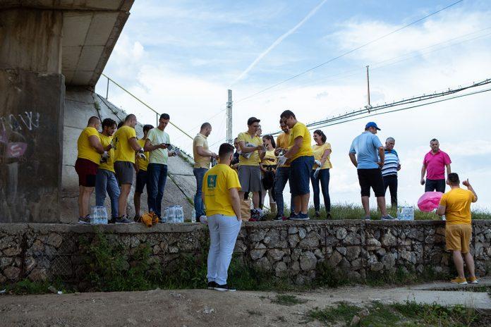 TNL-Radauti-actiune-curatenie-Podul-Vladichii
