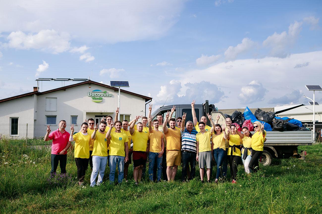 TNL-Radauti-la-sediul-Bucovina-Verde-dupa-actiunea-de-ecologizare