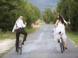 Filmari nunti Suceava