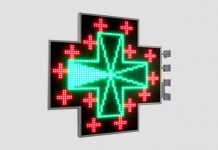 cruce-pentru-farmacie