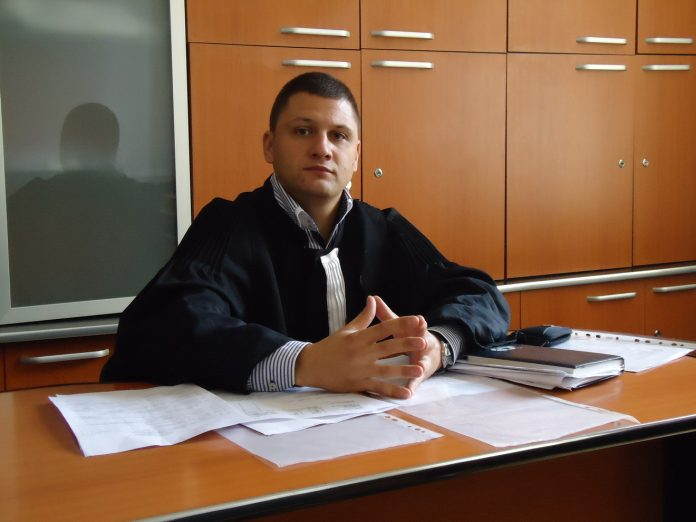 avocat bun suceava