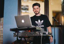 DJ-Suceava-Bogdan-Bleanca