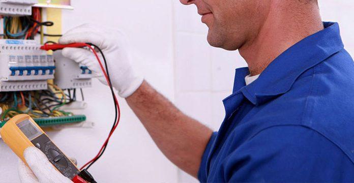 electrician suceava