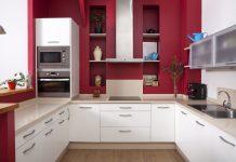 Cele 4 aspecte care ușurează sucevenilor alegerea mobilei de bucătărie