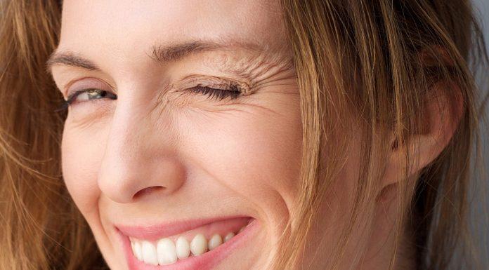 Cum să ai o dicție mai bună fără să stai cu stresul ridurilor