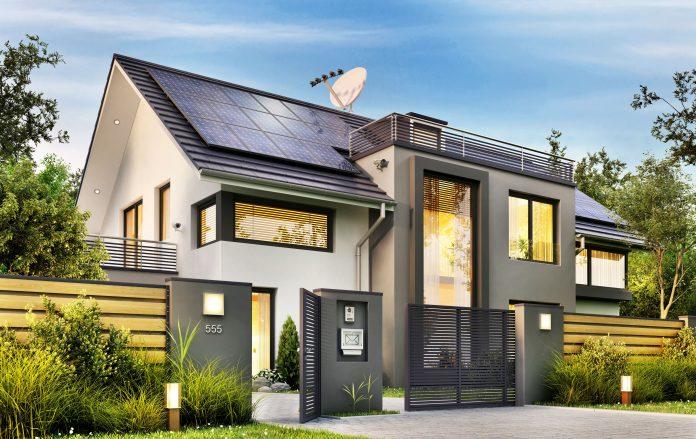 Ti-ai construit o casa Iata 3 lucruri pe care le poti implementa pentru a-ti face viata mai usoara-min