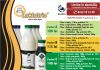 livrare comenzi produse lactate la domiciliu