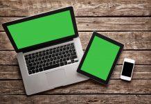 Vrei sa iti cumperi tableta Iata 5 motive pentru care MERITA sa ai acest gadget