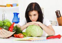 De ce eziți să gătești mai des - 3 electrocasnice care îți sabotează succesul în bucătărie