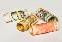 Sfaturi pentru suceveni Momentele in care ai nevoie de un credit