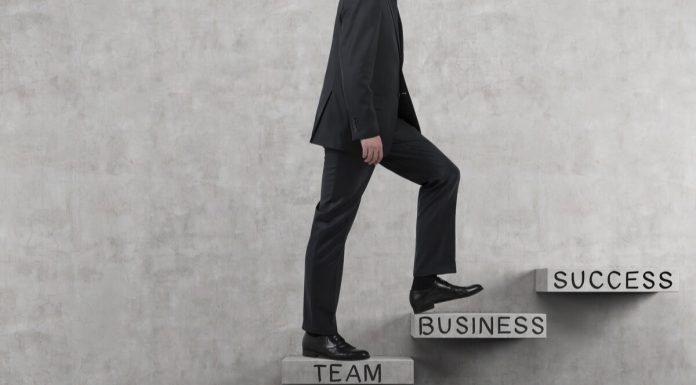 Esti din Suceava si vrei sa intri in lumea afacerilor Iata 5 pasi prin care iti poti transforma visul in realitate!
