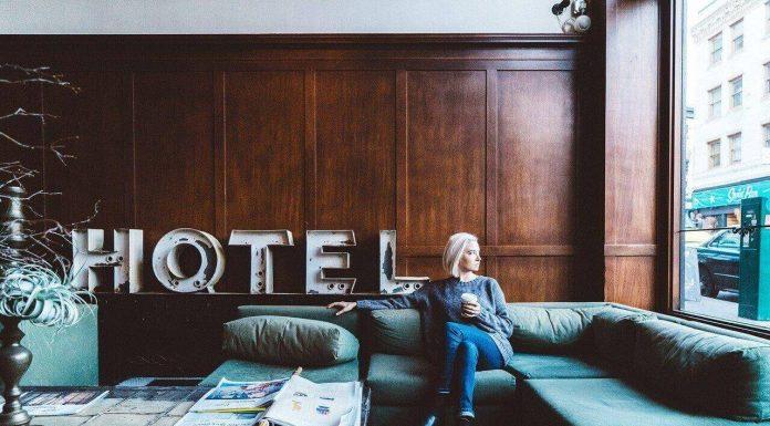 Mergi în vacanță Asigură-te că hotelul la care te cazezi îndeplinește aceste condiții obligatorii!