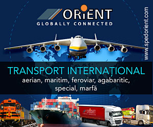 ORIENT transport marfa international si intern