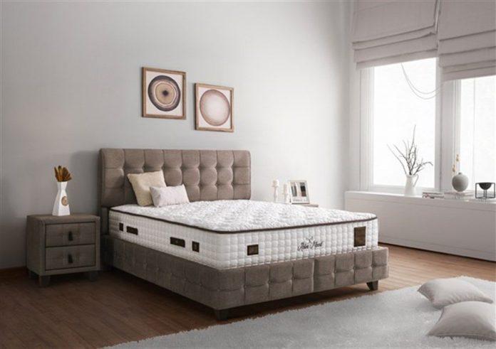 Cât de ușor este să comanzi un pat tapiţat online