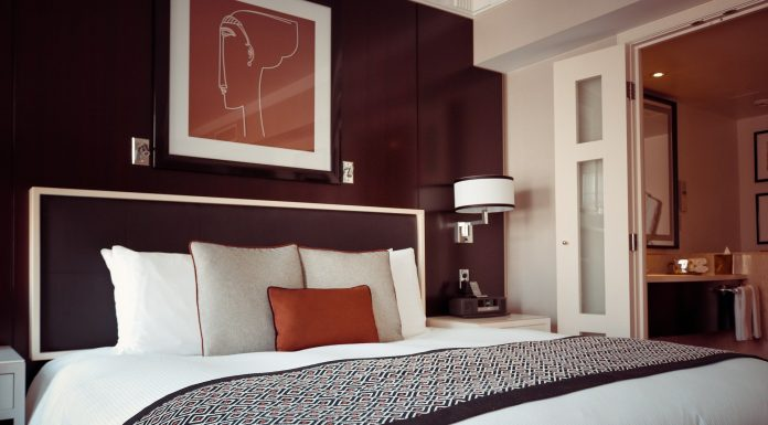 Lenjerii de pat de pe HouseLife.ro