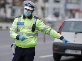 politia rutiera suceava
