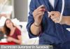 AID Electric - verificări instalaţii electrice cu emitere buletine PRAM certificate