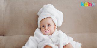 Fotolii din pluș, confortul suprem pentru bebelușul tău