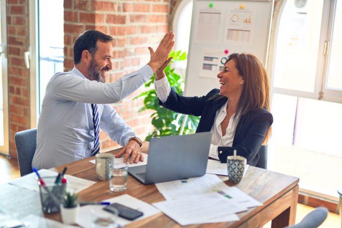 5 factori-cheie care influențează succesul unei afaceri