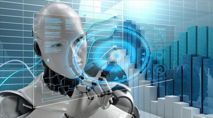 Va fi afectată muncă umană de viitoarele soluții bazate pe Inteligența Artificială și Machine Learning?