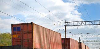 ORIENT operează terminalul CF Suceava de transport feroviar marfă
