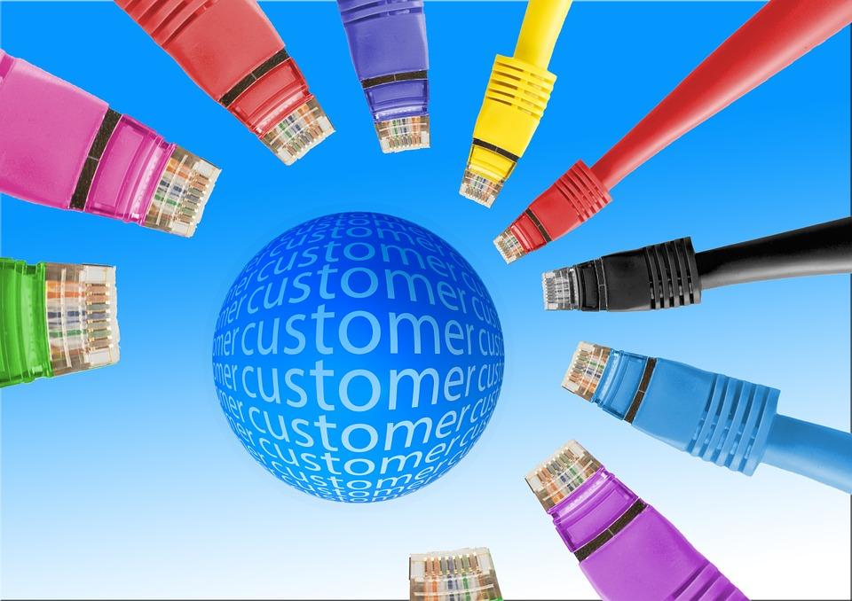 Legea protejează atât consumatorul cât şi furnizorii licenţiaţi